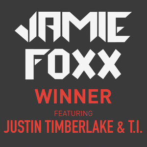 Jamie Foxx featuring Justin Timberlake & T.I. 歌手頭像