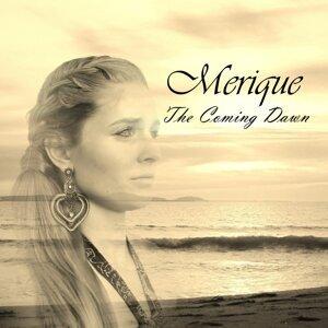 Merique 歌手頭像