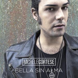 Michele Cortese 歌手頭像
