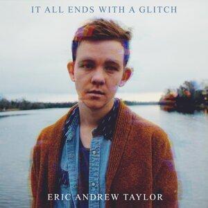 Eric Andrew Taylor 歌手頭像