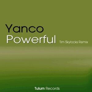 Yanco 歌手頭像
