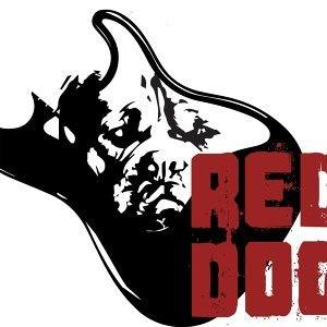 Red Dog 歌手頭像