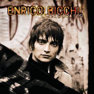 Enrico Bicchi