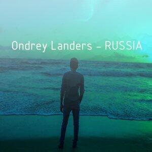 Ondrey Landers 歌手頭像