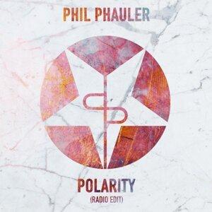 Phil Phauler 歌手頭像