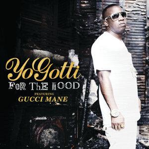 Yo Gotti Featuring Gucci Mane 歌手頭像
