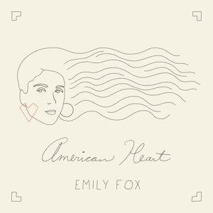 Emily Fox 歌手頭像