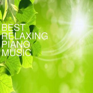 London Piano Consort 歌手頭像
