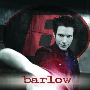 Barlow 歌手頭像