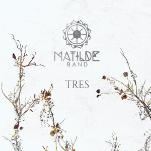 Matilde Band 歌手頭像