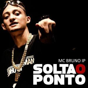 Mc Bruno IP 歌手頭像