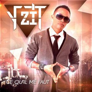 YZit 歌手頭像
