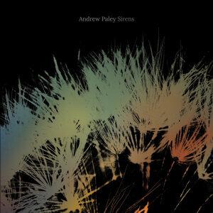 Andrew Paley 歌手頭像