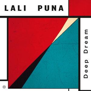 Lali Puna (萊莉普娜)