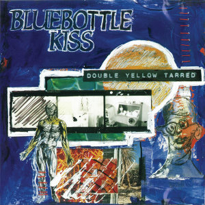 Bluebottle Kiss 歌手頭像