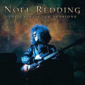 Noel Redding 歌手頭像