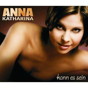 Anna Katharina 歌手頭像