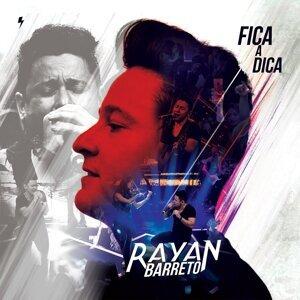 Rayan Barreto 歌手頭像