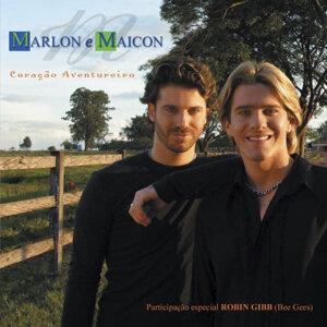 Marlon & Maicon 歌手頭像