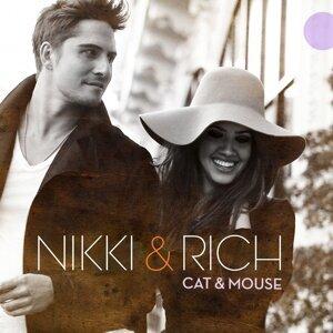 Nikki Rich 歌手頭像