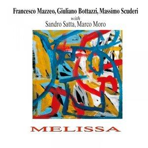 Francesco Mazzeo, Giuliano Bottazzi, Massimo Scuderi 歌手頭像
