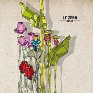 Le Zero 歌手頭像