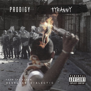 Prodigy of Mobb Deep 歌手頭像