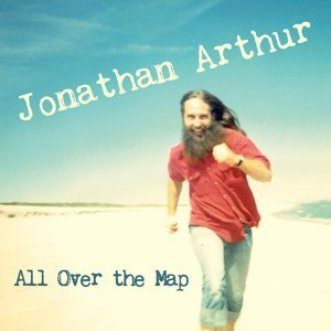 Jonathan Arthur 歌手頭像