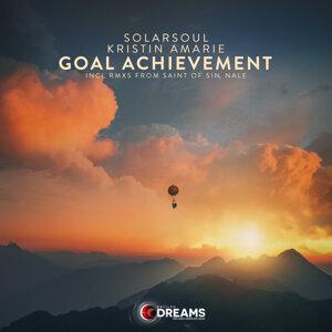 Solarsoul