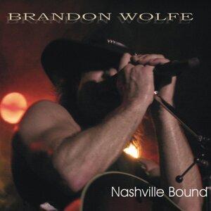 Brandon Wolfe 歌手頭像