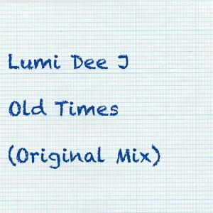 Lumi Dee J 歌手頭像