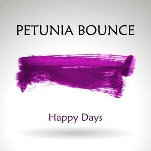 Petunia Bounce 歌手頭像