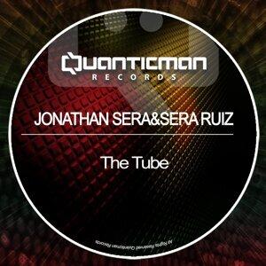 Jonathan Sera, Sera Ruiz 歌手頭像