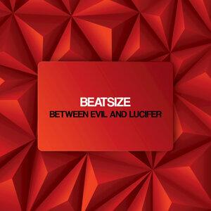 BeatsiZe 歌手頭像