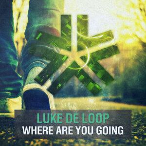 Luke De Loop 歌手頭像