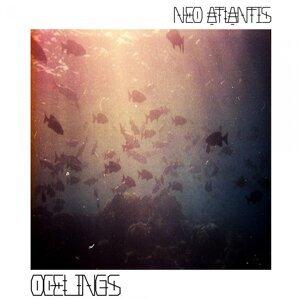 Ocelings 歌手頭像