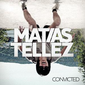 Matias Tellez 歌手頭像