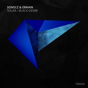 Sonsez & Erman 歌手頭像