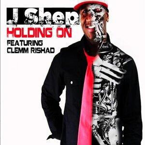 J-Shep, Clemm Rishad 歌手頭像