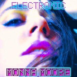 Monna Moore 歌手頭像