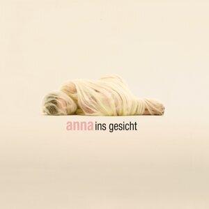 Anna Depenbusch 歌手頭像