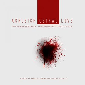Ashleigh Antolini 歌手頭像