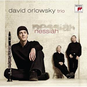 David Orlowsky Trio 歌手頭像