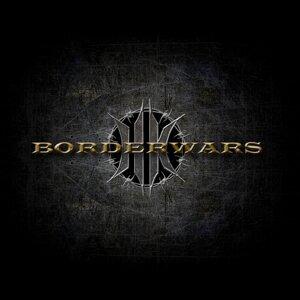 BORDERWARS 歌手頭像