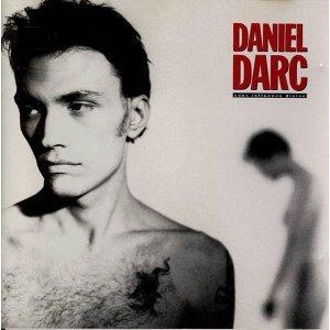 Daniel Darc 歌手頭像