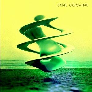 Jane Cocaine 歌手頭像
