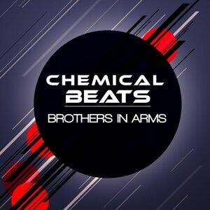 Chemical Beats 歌手頭像