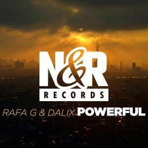 Rafa G, Dalix 歌手頭像