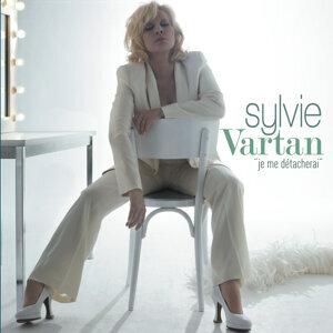 Sylvie Vartan feat. Doriand 歌手頭像