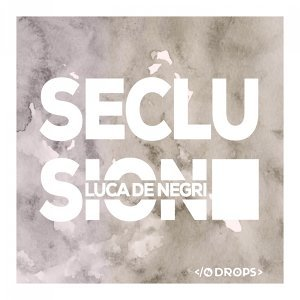 Luca De Negri 歌手頭像